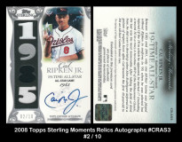 2006-Topps-Sterling-Moments-Relics-Autographs-CRAS3