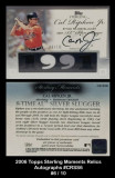 2006-Topps-Sterling-Moments-Relics-Autographs-CRSS6