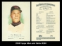 2006 Topps Allen and Ginter #290