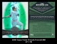 2006 Topps Triple Threads Emerald #88