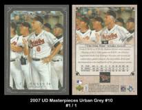2007-UD-Masterpieces-Urban-Grey-10