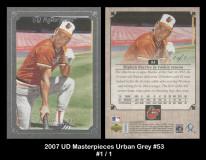 2007-UD-Masterpieces-Urban-Grey-53