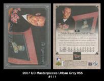 2007-UD-Masterpieces-Urban-Grey-55
