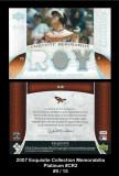 2007-Exquisite-Collection-Memorabilia-Platinum-CR2