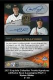 2007-Exquisite-Collection-Rookie-Signatures-All-Rookie-Autographs-RAR14