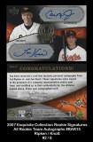 2007-Exquisite-Collection-Rookie-Signatures-All-Rookie-Autographs-RAR15