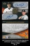 2007-Exquisite-Collection-Rookie-Signatures-All-Rookie-Autographs-RAR16