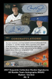 2007-Exquisite-Collection-Rookie-Signatures-All-Rookie-Autographs-RAR2