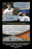 2007-Exquisite-Collection-Rookie-Signatures-All-Rookie-Autographs-RAR20