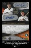 2007-Exquisite-Collection-Rookie-Signatures-All-Rookie-Autographs-RAR25