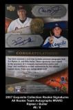 2007-Exquisite-Collection-Rookie-Signatures-All-Rookie-Autographs-RAR5