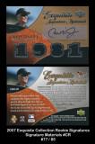 2007-Exquisite-Collection-Rookie-Signatures-Signature-Materials-CR