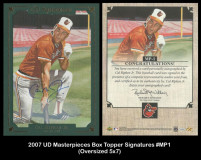 2007-UD-Masterpieces-Box-Topper-Signatures-MP1
