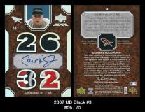 2007-UD-Black-3