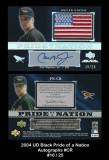 2007-UD-Black-Pride-of-a-Nation-Autographs-CR