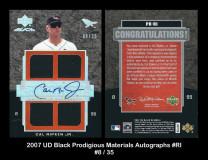 2007-UD-Black-Prodigious-Materials-Autographs-RI