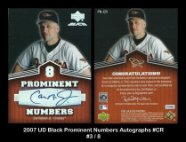 2007-UD-Black-Prominent-Numbers-Autographs-CR