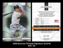 2008-Donruss-Threads-Signature-Gold-4