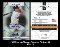 2008-Donruss-Threads-Signature-Platinum-4