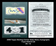 2008-Topps-Sterling-Career-Stats-Relic-Autographs-Triple-3CSA128