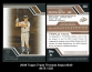 2008 Topps Triple Threads Sepia #240