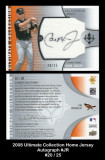 2008-Ultimate-Collection-Home-Jersey-Autograph-JR