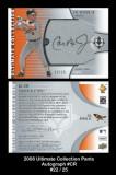 2008-Ultimate-Collection-Pants-Autograph-CR