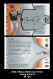 2008-Ultimate-Collection-Pants-Autograph-JR