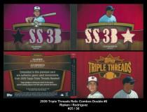 2009-Triple-Threads-Relic-Combo-Double-6