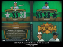 2009-Triple-Threads-Relic-Combo-Double-Emerald-6