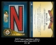 2009 Topps Legendary Letters Commemorative Patch #CR N