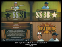 2009-Triple-Threads-Relic-Combo-Double-Gold-6