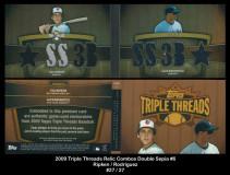 2009-Triple-Threads-Relic-Combo-Double-Sepia-6