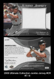 2009-Ultimate-Collection-Jumbo-Jersey-CR