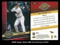 2009 Upper Deck 20th Anniversary #1331