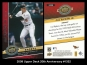 2009 Upper Deck 20th Anniversary #1332