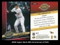 2009 Upper Deck 20th Anniversary #1333