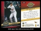 2009 Upper Deck 20th Anniversary #1335
