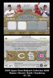 2009-Upper-Deck-Ballpark-Collection-298