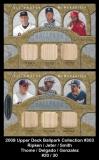 2009 Upper Deck Ballpark Collection #303