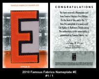 2010-Famous-Fabrics-Nameplate-E