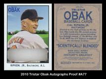 2010-Tristar-Obak-Autographs-Proof-A77