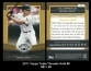 2011 Topps Triple Threads Gold #8