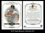2012 Topps Museum Collection #12