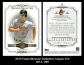 2012 Topps Museum Collection Copper #12
