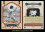 2012 Panini Cooperstown #131