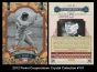 2012 Panini Cooperstown Crystal Collection #131