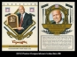 2012 Panini Cooperstown Induction #9