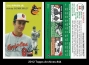 2012 Topps Archives #44