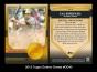 2012 Topps Golden Greats #GG43